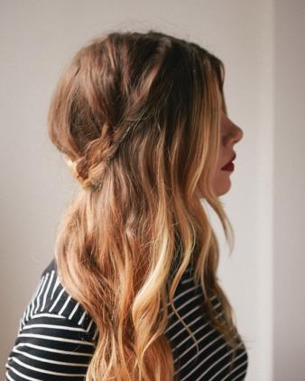 braid-tutorial-hair-cupofjo-