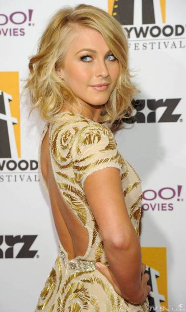 julianne_hough_short_hair13_lg