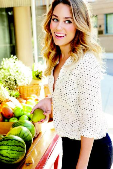lauren-conrad-spring-2013-collection-L-Ycqces