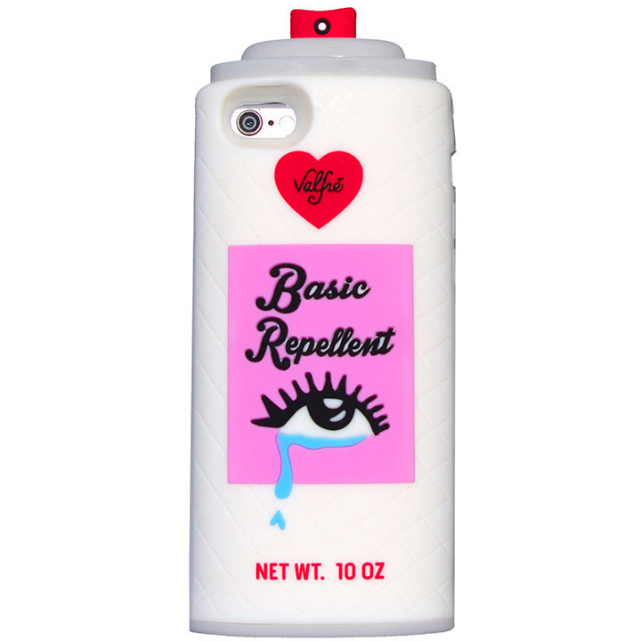 basic-repellent-iphone-case-valfre_1024x1024_copy_4878f352-410a-48a4-b24a-ddac3d10ac15_1024x1024