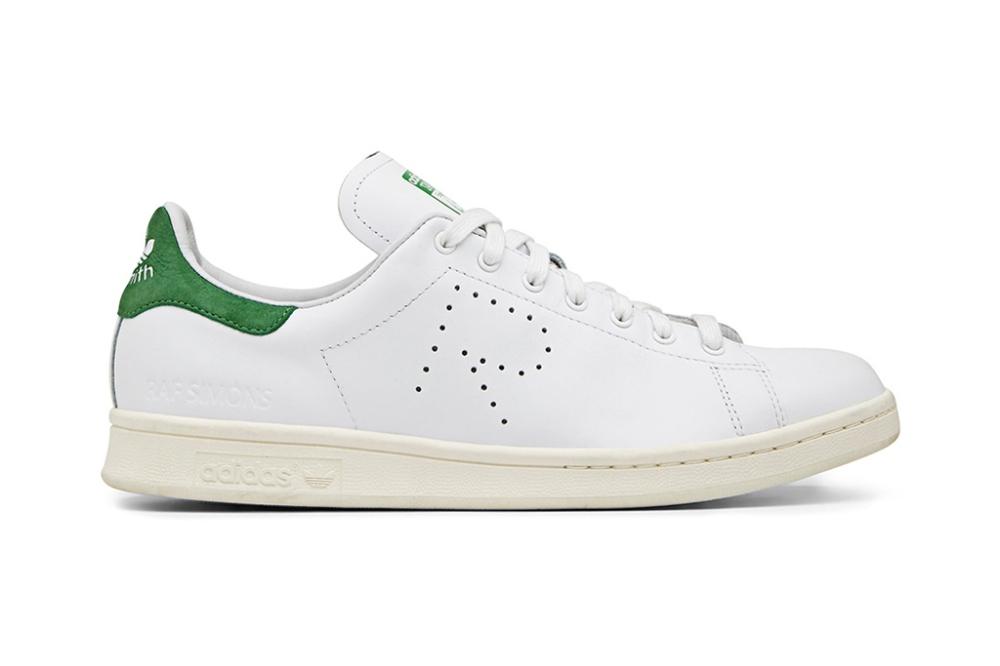 raf-simons-x-adidas-originals-stan-smith-03