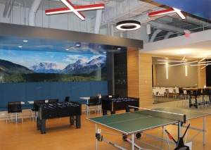 9-Recreation-Pingpong-Foosball-300x213