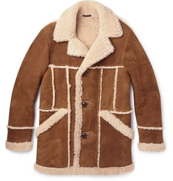 blogs-daily-details-details-tom-ford-shearling-coat-2015-lead