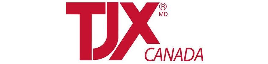 TJX-logo-banner.jpg