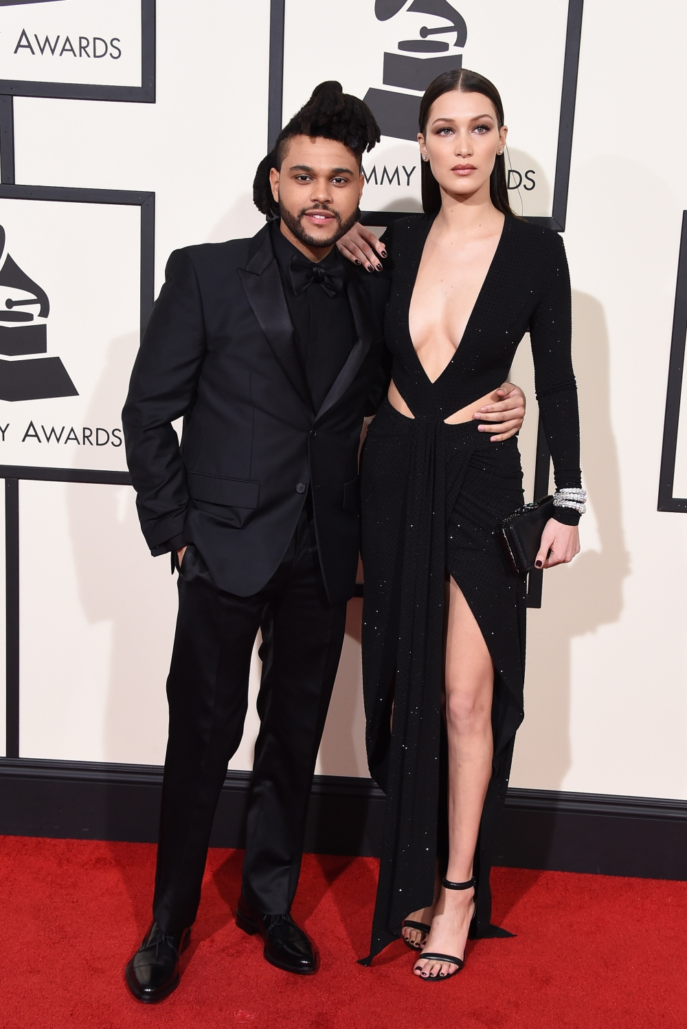 the-weeknd-bella-hadid-grammy-awards-red-carpet-21516-2.jpg