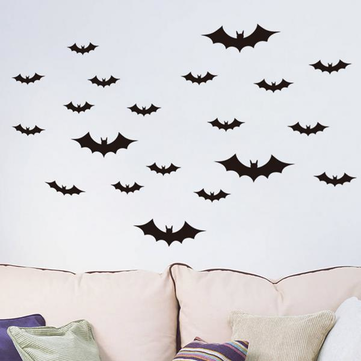 bat-wall-stickers
