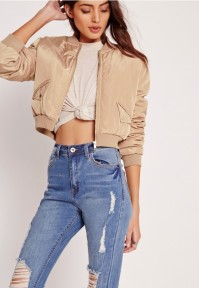 cropped-bomber