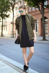 long-bomber-jacket-2