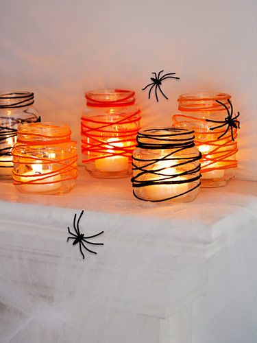 tea-light-jars