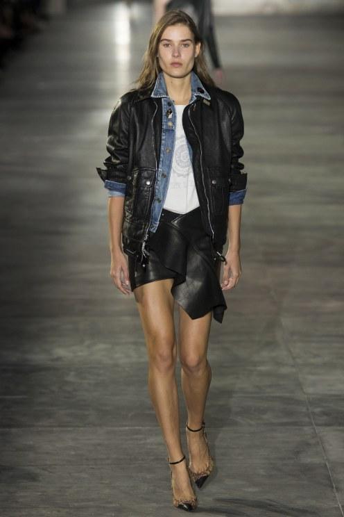 ysl-leather