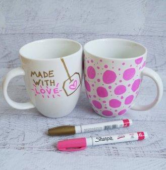 64e6eaf3_sharpie-mug