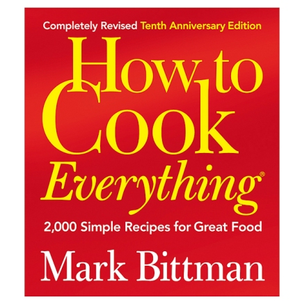 booksbooks_how_to_cook_everything-ss