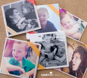 diy-photo-coasters-6