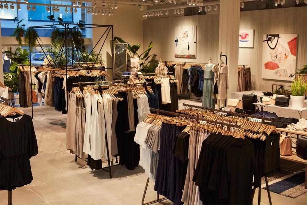 Yorkdale-Store-Locator-Image.jpg