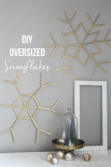 http://www.makinghomebase.com/popsicle-stick-snowflakes/