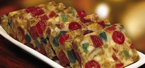 gross-christmas-fruitcake