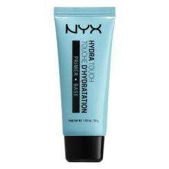NYX | $14.00 USD