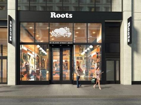 Roots.jpeg