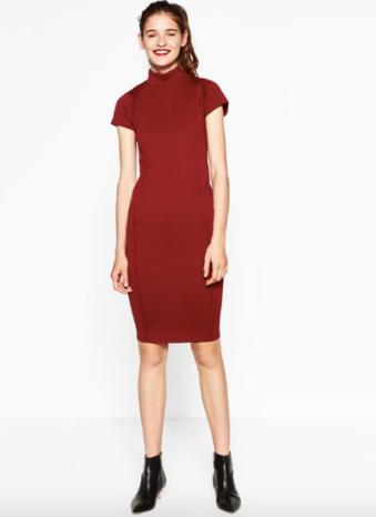 Zara | $49.90