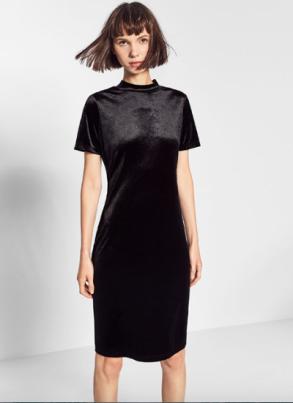 Zara | $19.90
