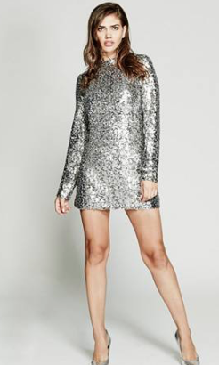 GUESS | $198