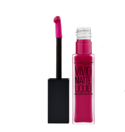 Maybelline | $9.99
