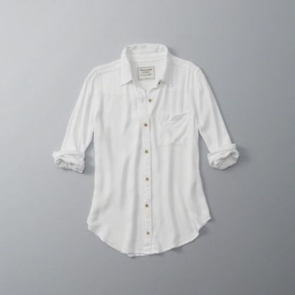 http://www.polyvore.com/abercrombie_fitch_drapey_button-up_shirt/thing?.embedder=16414431&.src=share_android&.svc=pinterest&id=176082557&utm_campaign=default