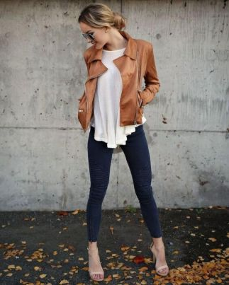 http://www.belletag.com/fashion/style-guide/wearing-brown-leather-jacket-25-inspiring-looks