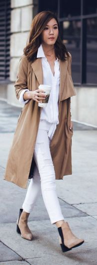 https://lolobu.co/entry/NqIWhCBZ1c/camel-white-spring-outfit