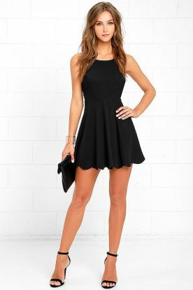 https://m.lulus.com/products/play-on-curves-black-backless-dress/390342.html