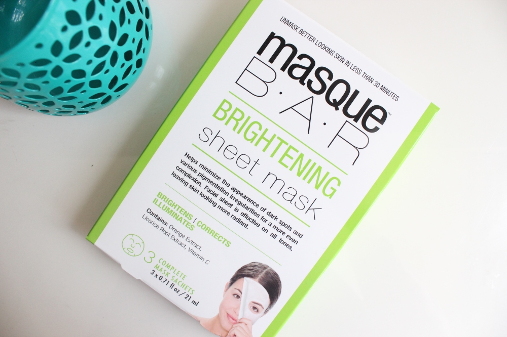 masque-bar-brightening-sheet-mask-2