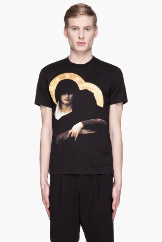 https://cdnc.lystit.com/photos/2013/04/05/givenchy-black-black-and-gold-gangsta-madonna-print-product-1-7663200-985098303.jpeg