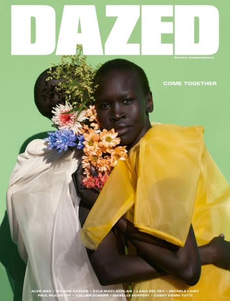dazed-spring-summer-2017-01