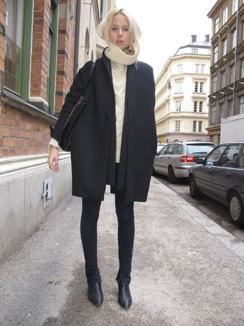 1d707b1c6bc8171a79f91dcad614feaa-winter-street-styles-winter-style
