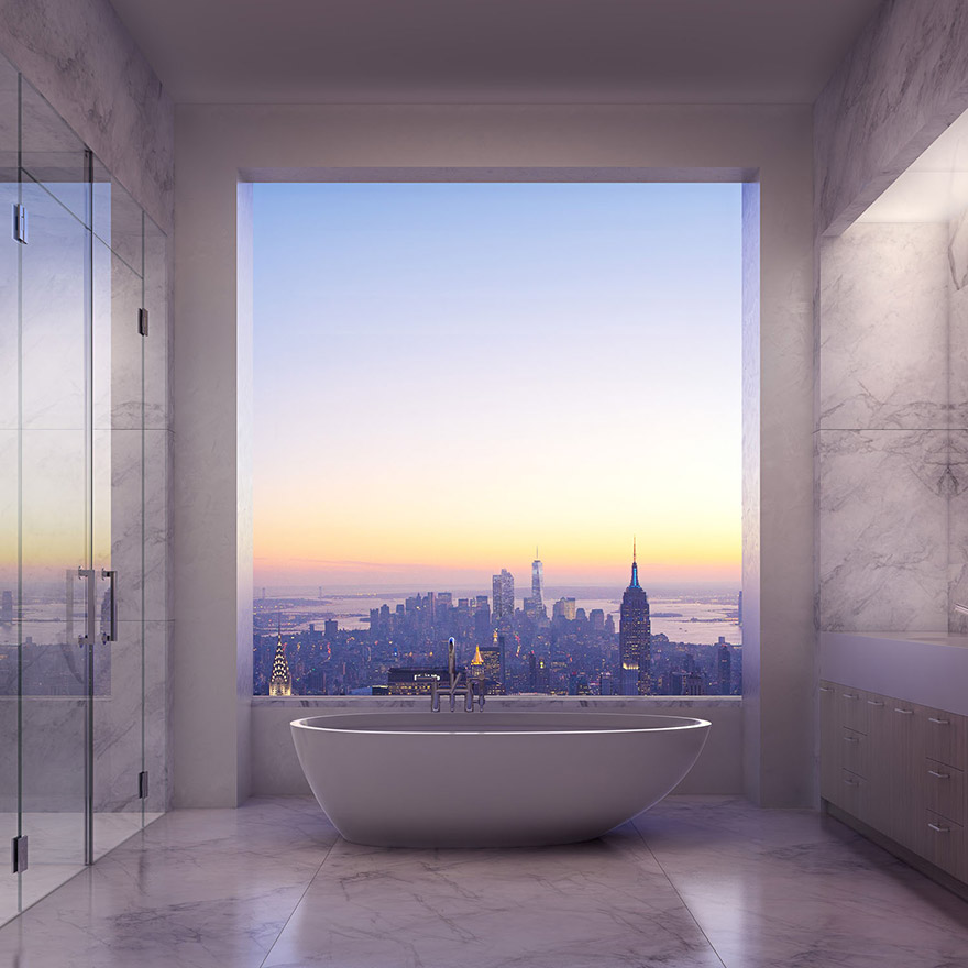 432-park-avenue-manhattan-residential-tower-architecture-12