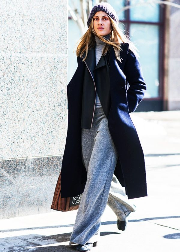 6-minimalist-outfit-ideas-perfect-for-cold-weather-1622193-1452731803-600x0c