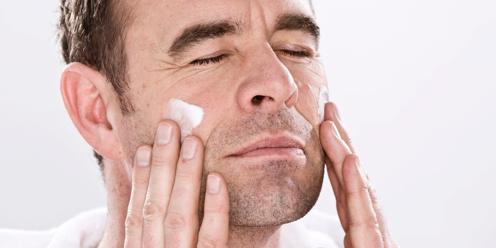 o-face-moisturizer-facebook