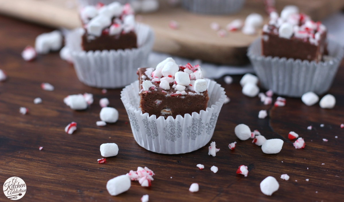 peppermint-hot-chocolate-fudge-w-name