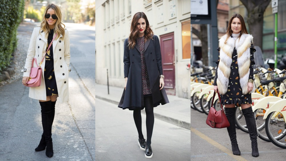 maxresdefault-staggering-wintersual-outfits-picture-inspirations-outfit-for-women-fall-ideas-over-business
