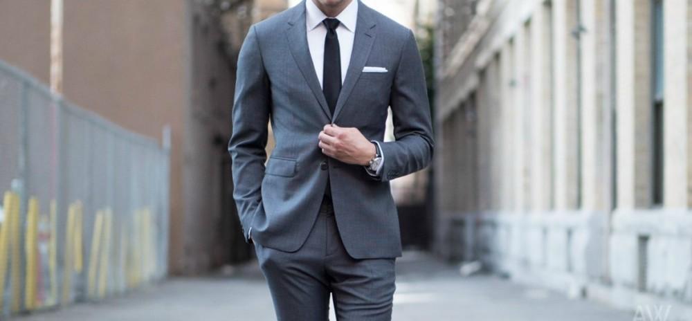 mens-suit-guide-fit-1170x543