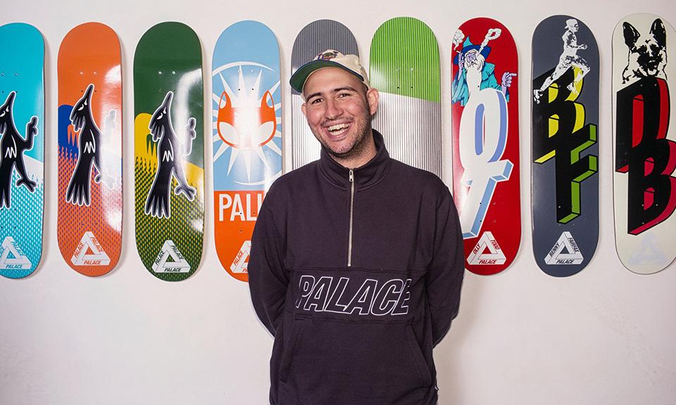palace-skateboards-lev-tanju-interview-0.jpg