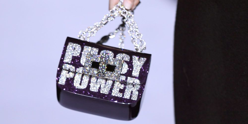 hbz-tom-ford-pussy-power-index-1518186099