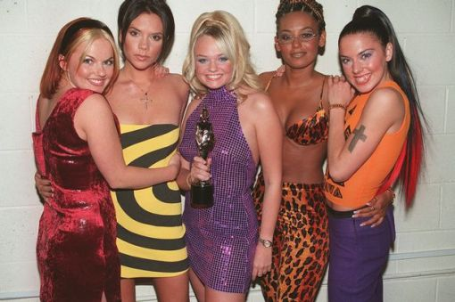 PROD-The-Spice-Girls-At-The-Brit-Awards